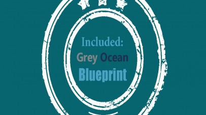 Grey Ocean Blueprint (a)