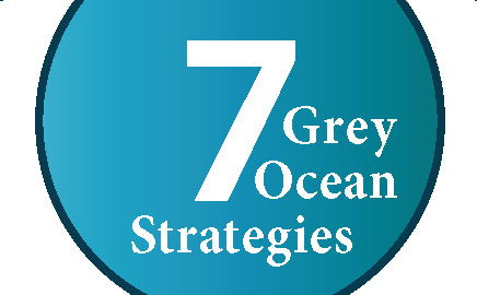 logo_seven_grey_ocean_strategies