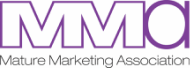 The 2016 Mature Marketing Summit